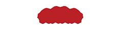 JC Roberts Insurance Logo